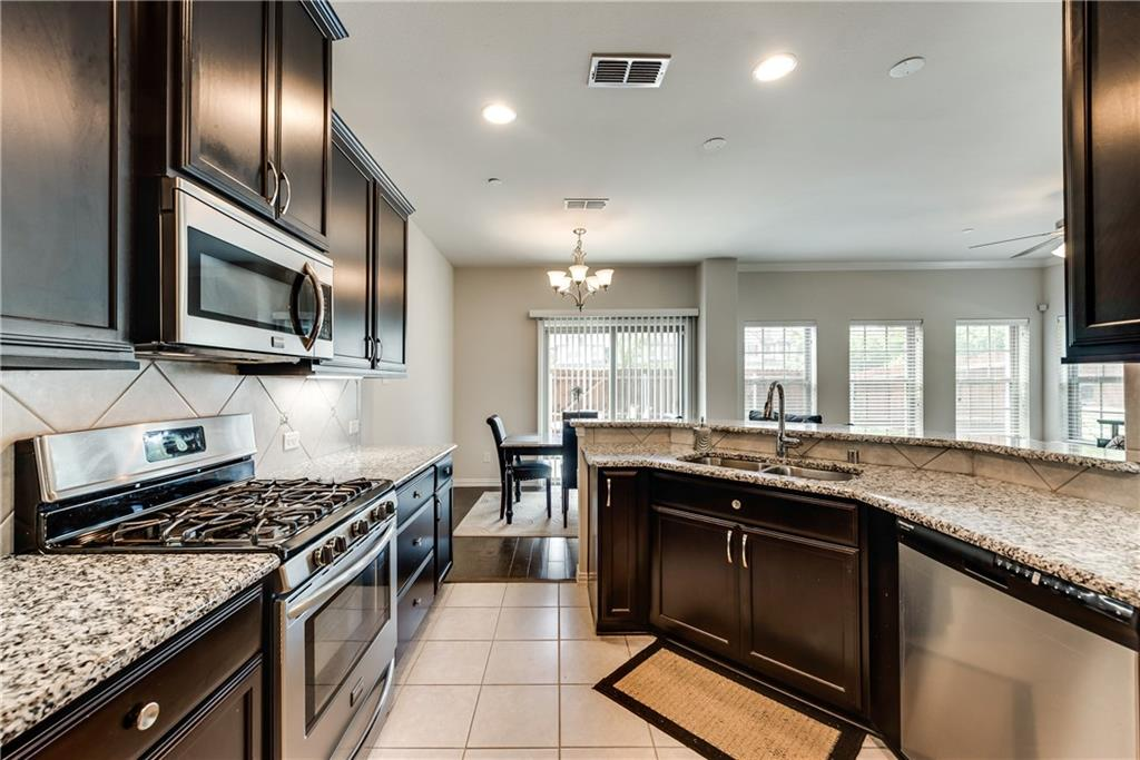 Sold Property | 937 Jamesville Lane Plano, Texas 75074 2