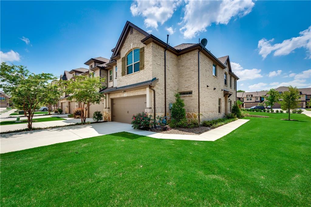Sold Property | 937 Jamesville Lane Plano, Texas 75074 29