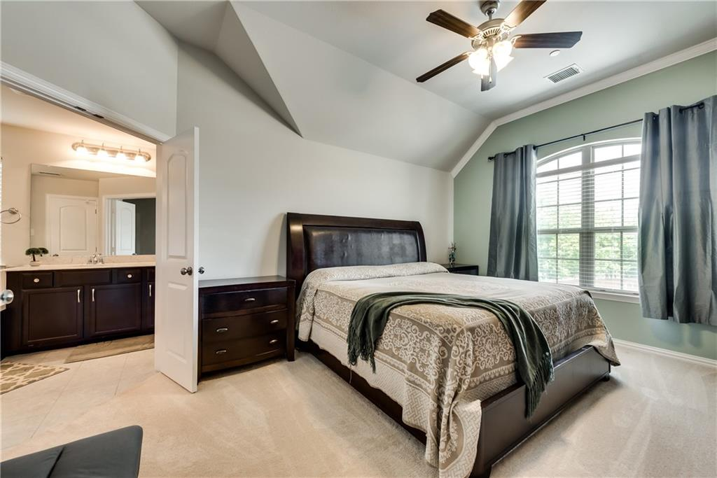 Sold Property | 937 Jamesville Lane Plano, Texas 75074 3