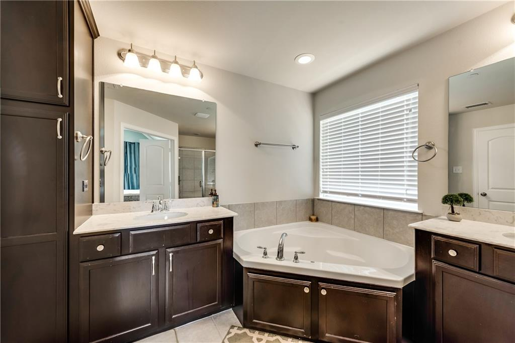 Sold Property | 937 Jamesville Lane Plano, Texas 75074 4