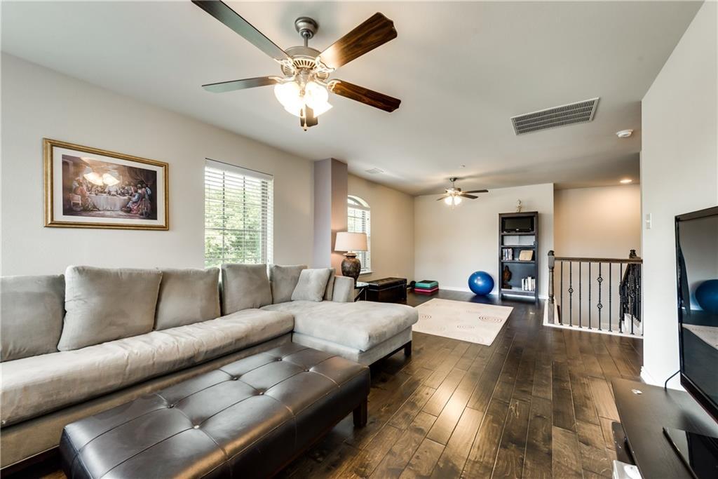 Sold Property | 937 Jamesville Lane Plano, Texas 75074 5