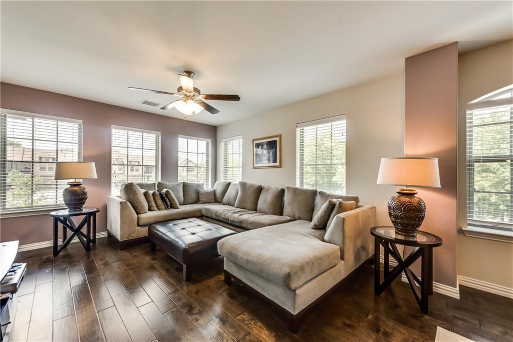 Sold Property | 937 Jamesville Lane Plano, Texas 75074 6