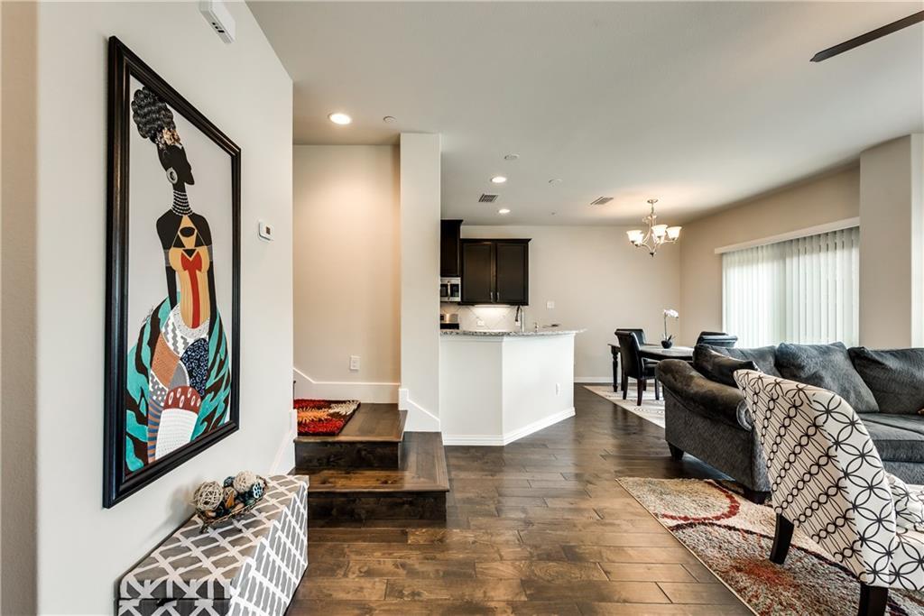 Sold Property | 937 Jamesville Lane Plano, Texas 75074 7