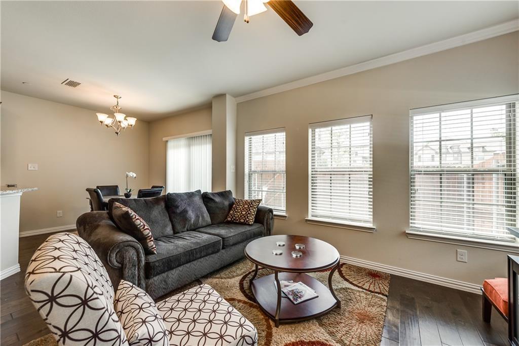 Sold Property | 937 Jamesville Lane Plano, Texas 75074 8