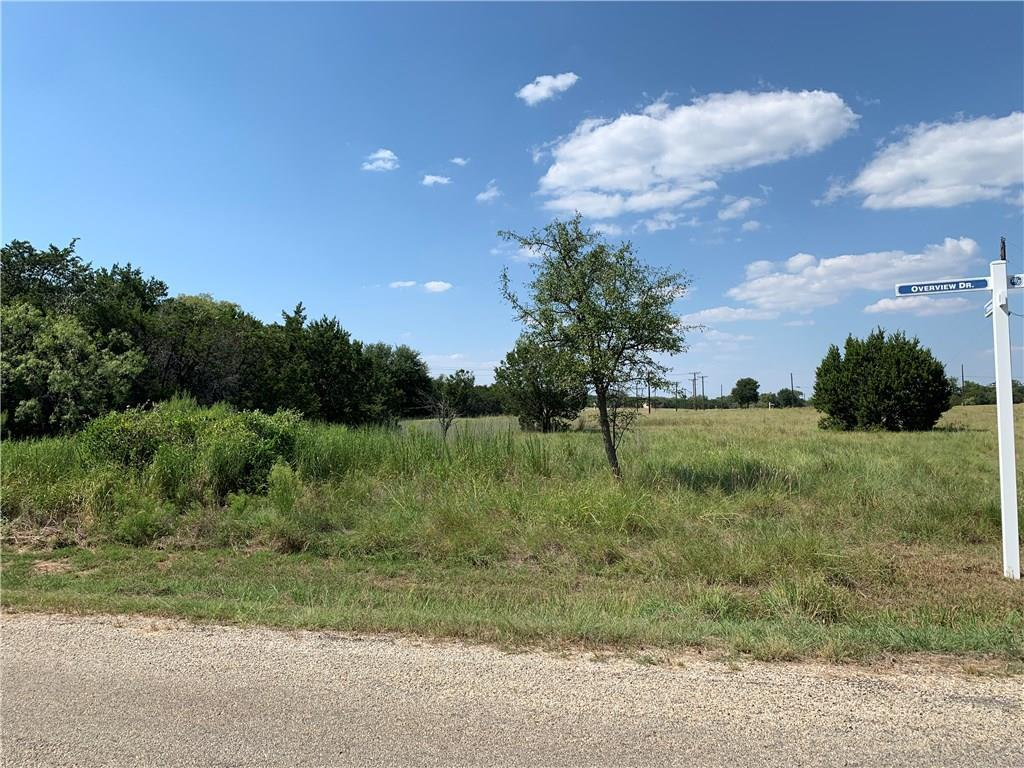 Active | 13055 Overview Court Whitney, TX 76692 1