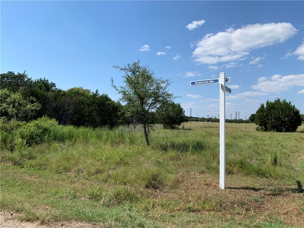Active | 13055 Overview Court Whitney, TX 76692 2
