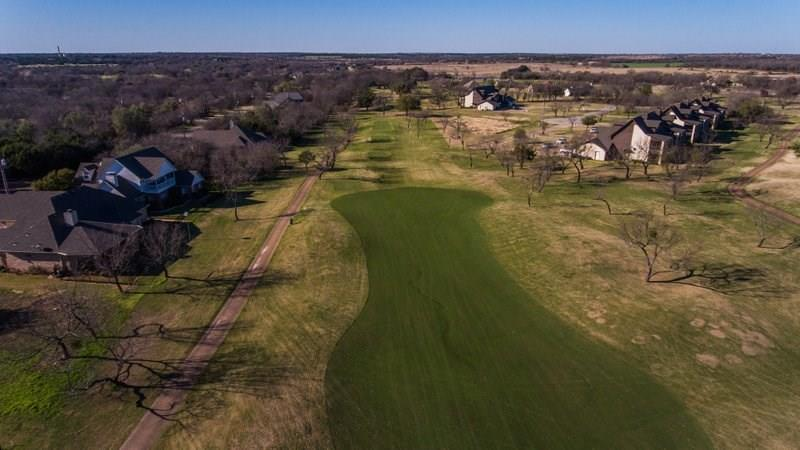 Active | 13055 Overview Court Whitney, TX 76692 24