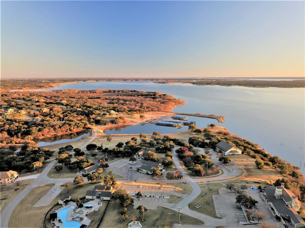 Active | 13055 Overview Court Whitney, TX 76692 25