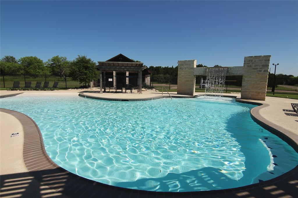 Active | 13055 Overview Court Whitney, TX 76692 32