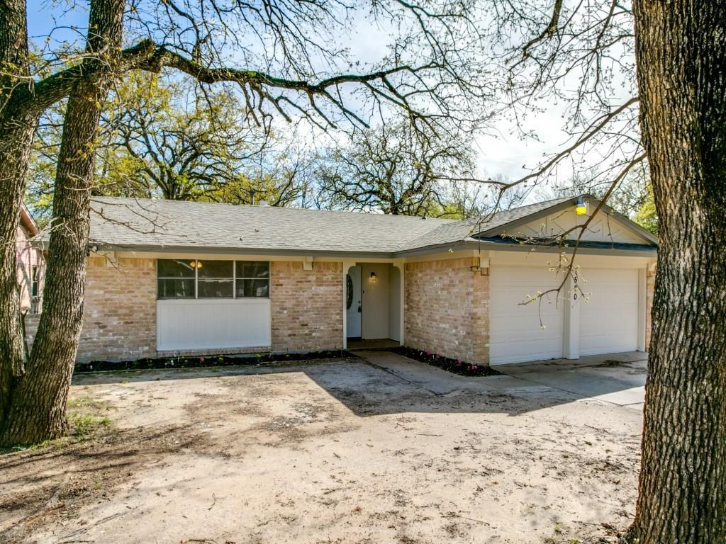 Sold Property | 7520 Gayglen Drive Dallas, Texas 75217 0