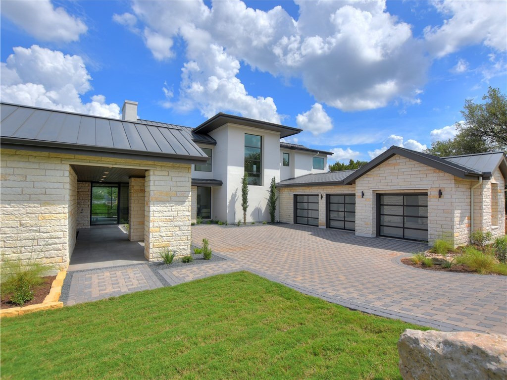 Sold Property | 809 Marly WAY Austin, TX 78733 15