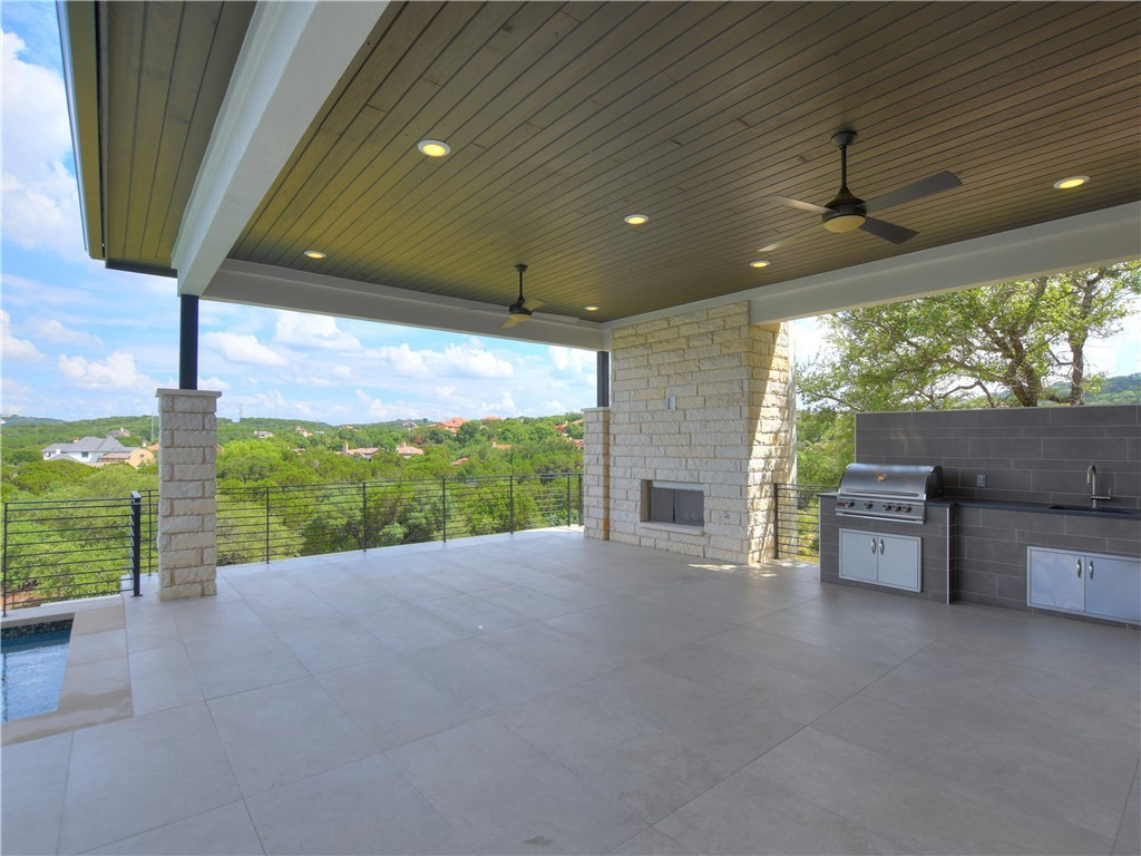 Sold Property | 809 Marly WAY Austin, TX 78733 31