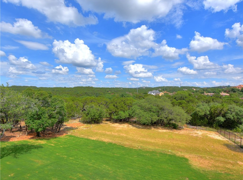 Sold Property | 809 Marly WAY Austin, TX 78733 39