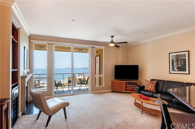 Closed | 1400 E Ocean Boulevard #2307 Long Beach, CA 90802 2