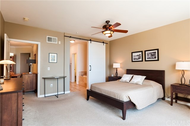 Closed | 1400 E Ocean Boulevard #2307 Long Beach, CA 90802 10