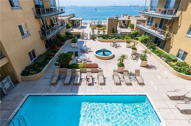 Closed | 1400 E Ocean Boulevard #2307 Long Beach, CA 90802 22