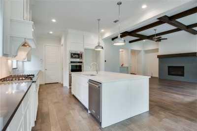 Sold Property   216 Boonesville Bend Argyle, Texas 76226 10