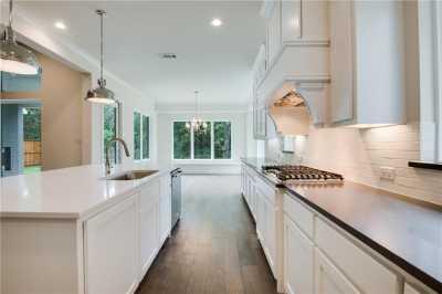 Sold Property   216 Boonesville Bend Argyle, Texas 76226 11