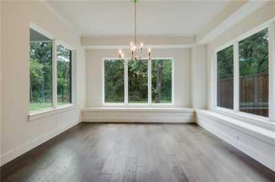 Sold Property   216 Boonesville Bend Argyle, Texas 76226 12