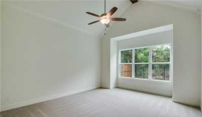Sold Property   216 Boonesville Bend Argyle, Texas 76226 14