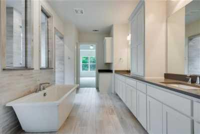 Sold Property   216 Boonesville Bend Argyle, Texas 76226 15