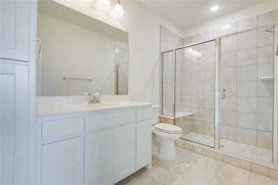 Sold Property   216 Boonesville Bend Argyle, Texas 76226 17