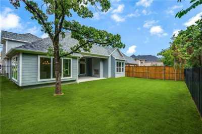 Sold Property   216 Boonesville Bend Argyle, Texas 76226 19