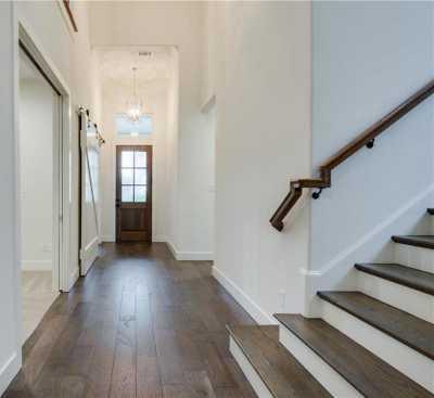 Sold Property   216 Boonesville Bend Argyle, Texas 76226 2