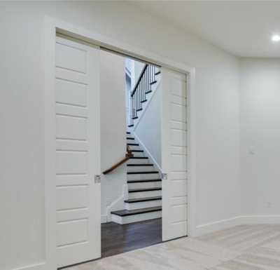 Sold Property   216 Boonesville Bend Argyle, Texas 76226 3