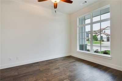 Sold Property   216 Boonesville Bend Argyle, Texas 76226 4