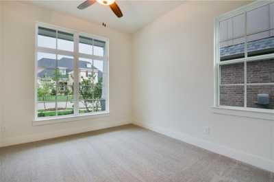Sold Property   216 Boonesville Bend Argyle, Texas 76226 5