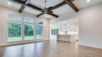 Sold Property   216 Boonesville Bend Argyle, Texas 76226 6