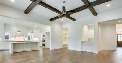 Sold Property   216 Boonesville Bend Argyle, Texas 76226 7