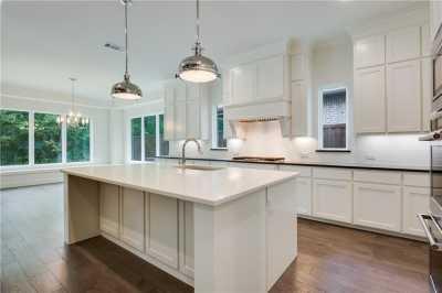 Sold Property   216 Boonesville Bend Argyle, Texas 76226 8