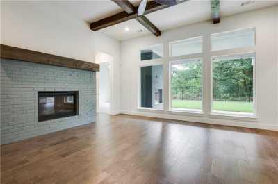 Sold Property   216 Boonesville Bend Argyle, Texas 76226 9