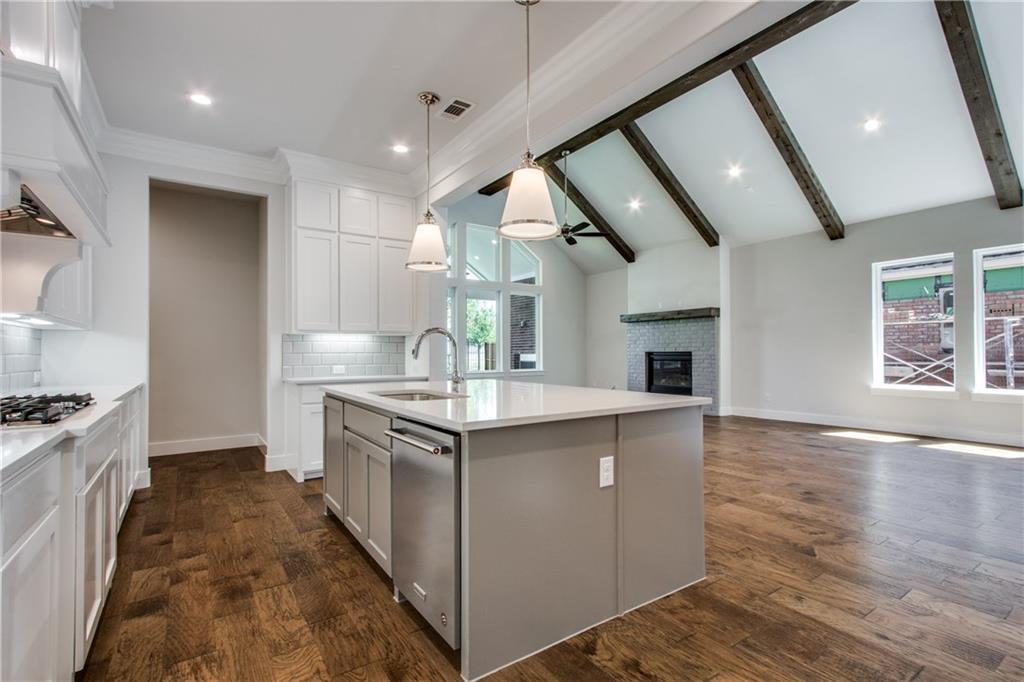 Sold Property | 313 Ellison Trace Argyle, Texas 76226 10