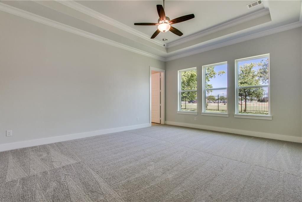 Sold Property | 313 Ellison Trace Argyle, Texas 76226 11