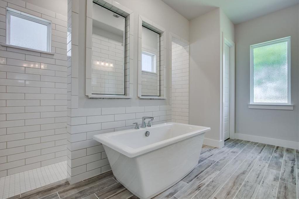 Sold Property | 313 Ellison Trace Argyle, Texas 76226 12