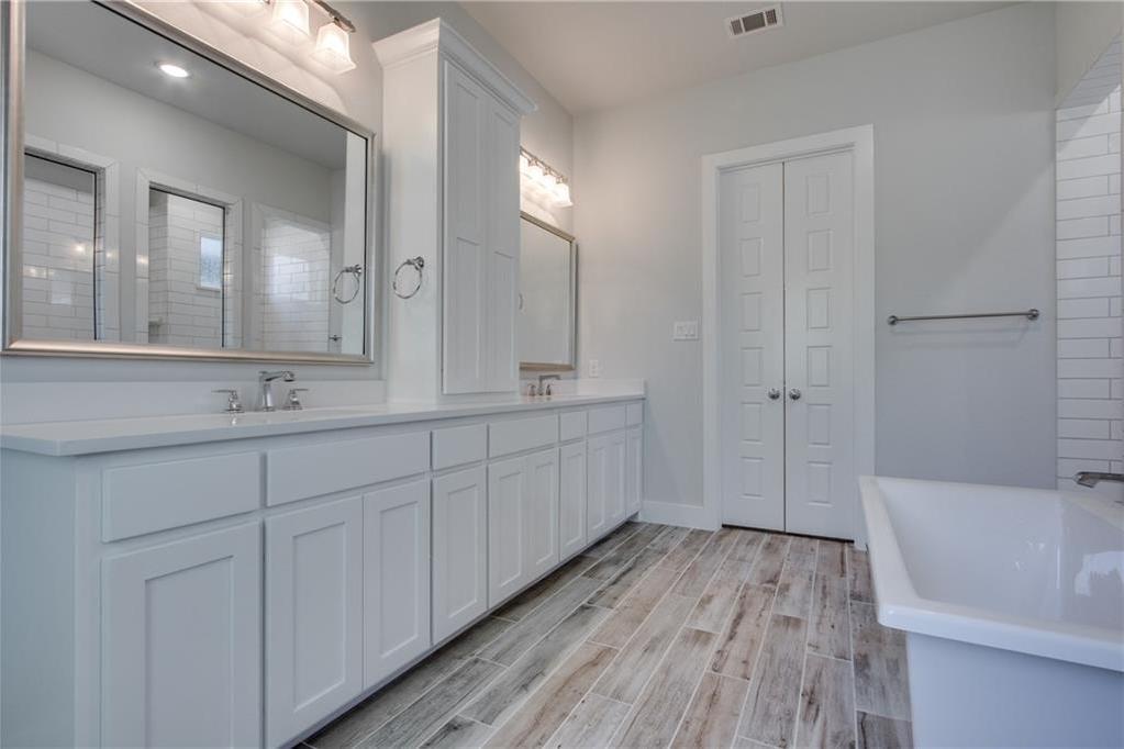 Sold Property | 313 Ellison Trace Argyle, Texas 76226 13