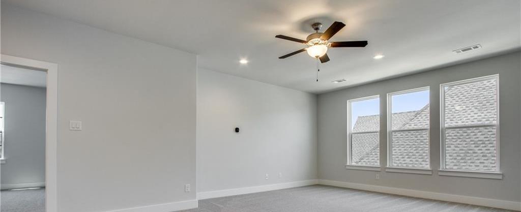 Sold Property | 313 Ellison Trace Argyle, Texas 76226 16