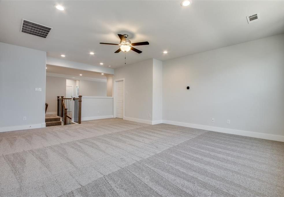 Sold Property | 313 Ellison Trace Argyle, Texas 76226 17
