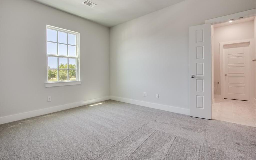 Sold Property | 313 Ellison Trace Argyle, Texas 76226 18