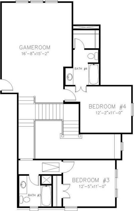 Sold Property | 313 Ellison Trace Argyle, Texas 76226 21