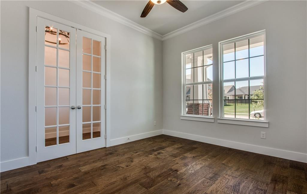 Sold Property | 313 Ellison Trace Argyle, Texas 76226 3
