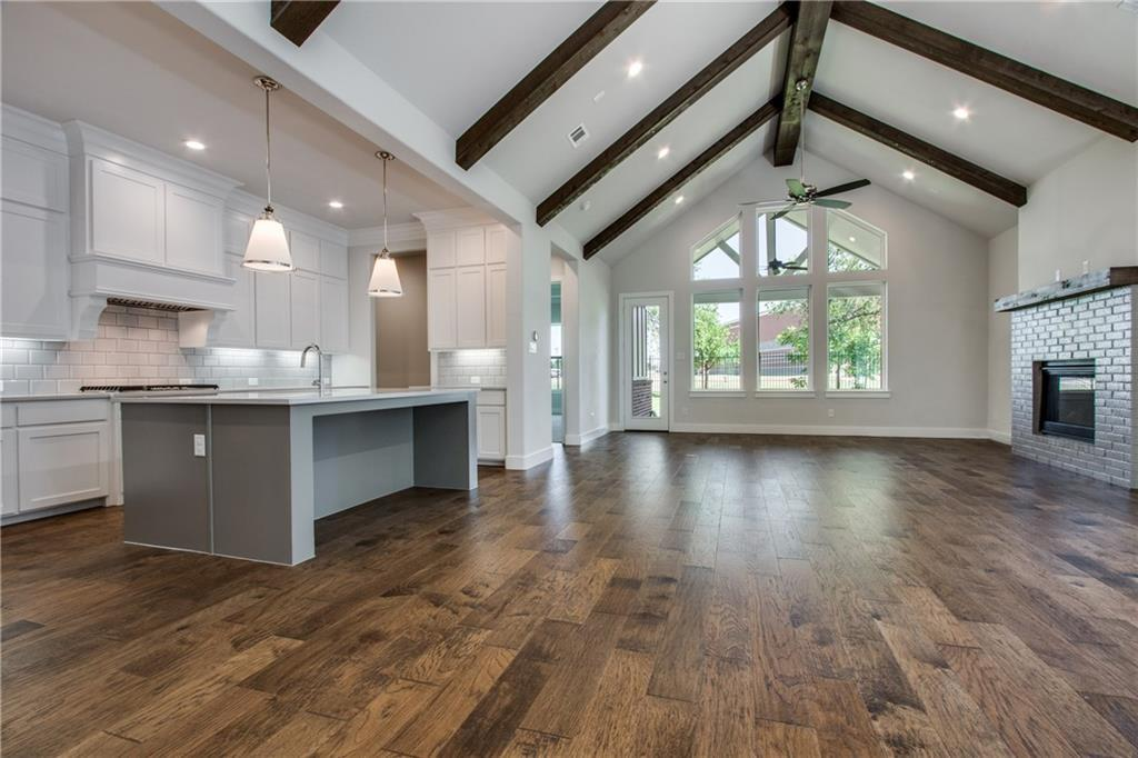 Sold Property | 313 Ellison Trace Argyle, Texas 76226 4