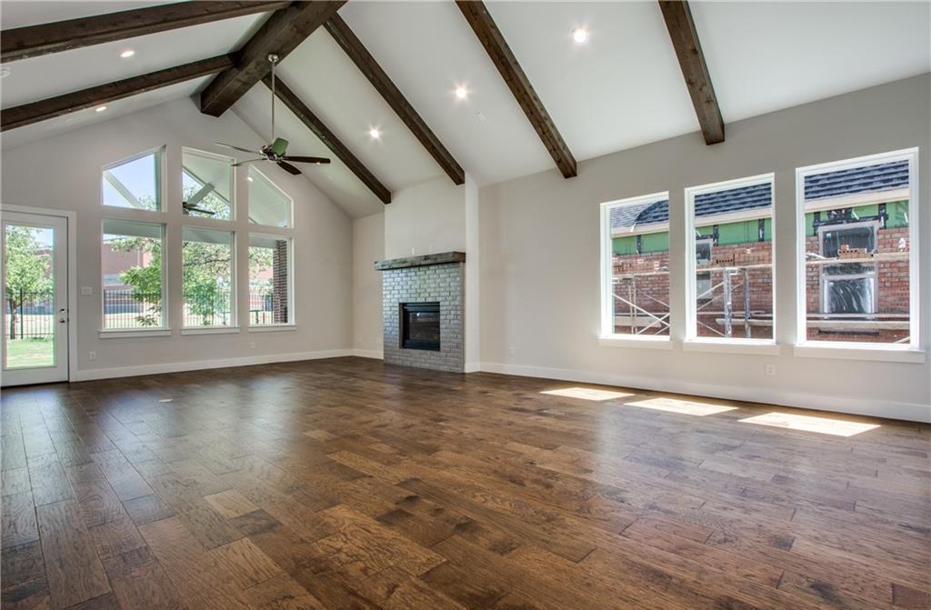 Sold Property | 313 Ellison Trace Argyle, Texas 76226 5