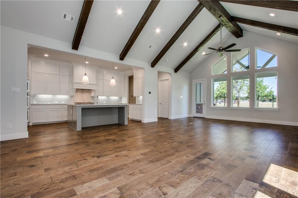 Sold Property | 313 Ellison Trace Argyle, Texas 76226 6