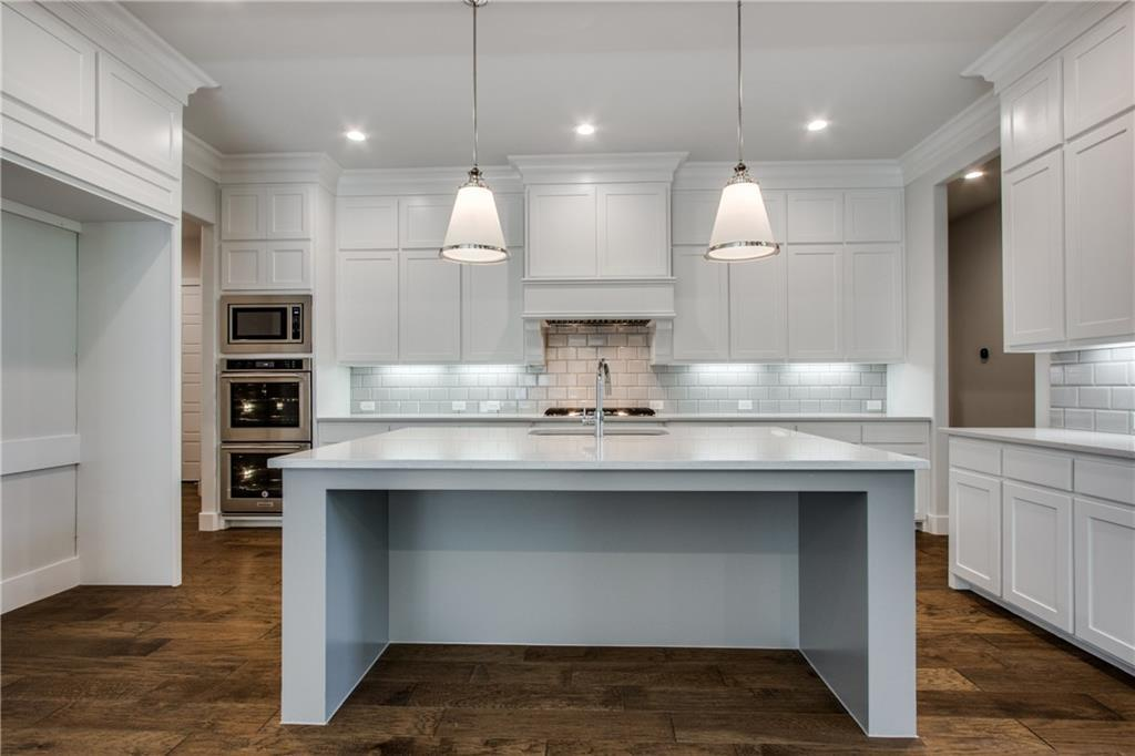 Sold Property | 313 Ellison Trace Argyle, Texas 76226 8