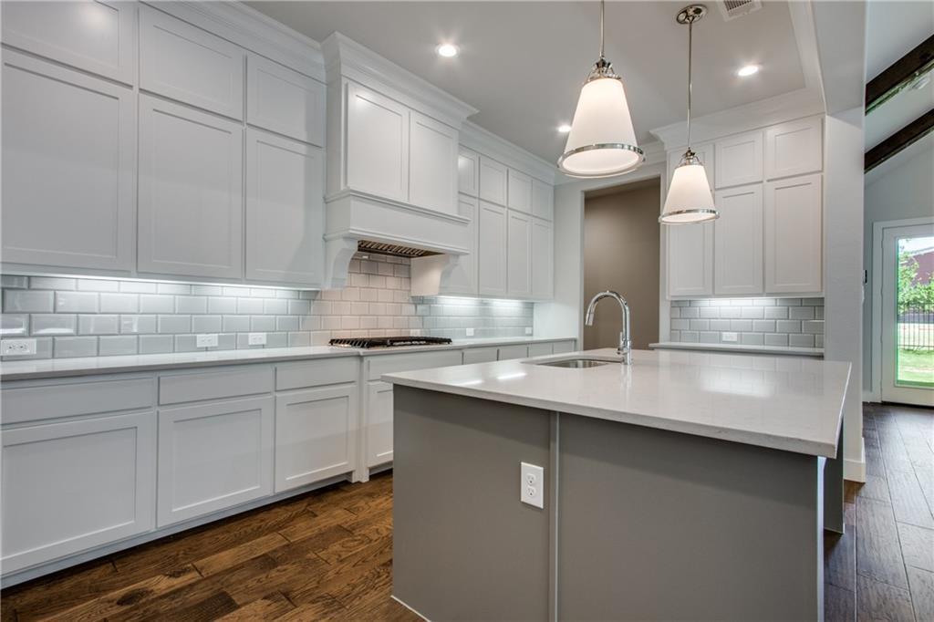 Sold Property | 313 Ellison Trace Argyle, Texas 76226 9