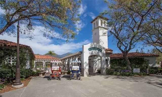 Closed | 9 Calle Larspur  Rancho Santa Margarita, CA 92688 0